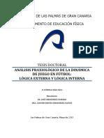 tesis_romulo_diaz