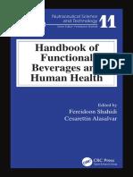 Handbook of.pdf
