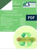 Ecologial Bags Cedulas.docx