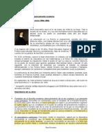 (Guía con Apuntes) Descartes_I_Fund_Filosóficos
