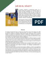360179322-QUE-ES-EL-VOLEY.pdf