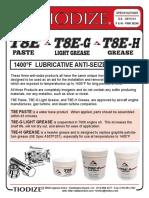 Tiodize-T8-flyer-E-G-H-2