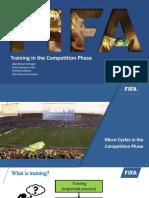 Training in the Competition Phase Futuro III Guatemala 2019.pdf