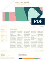 Production-Efficiency-Survey-Report.pdf