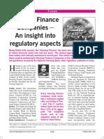 Article ICAI_Feb 2005