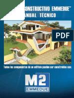 Manual Tecnico EMMEDUE M2  DIC2020.pdf
