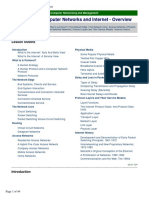 computer network and int.pdf