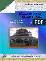 Kecamatan Rawajitu Utara dalam Angka 2015.pdf