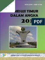 Kecamatan Mesuji Timur dalam Angka 2015.pdf