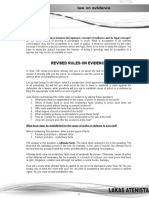 Lakas Atenista Evidence.pdf
