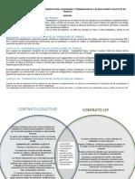 actividad 1 y 2.pdf