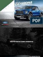 fco-raptor-brochure-v2