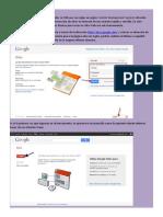 Guia Google Site