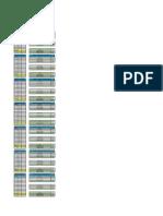 Resumen de Metrados Cajas y red_alc (Redes_SEC)