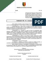 03081_09_Citacao_Postal_gcunha_PPL-TC.pdf