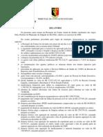 03076_09_Citacao_Postal_sfernandes_PPL-TC.pdf
