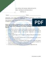 SIST2.pdf