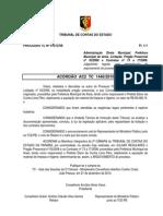 01612_08_Citacao_Postal_jcampelo_AC2-TC.pdf