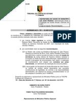06484_09_Citacao_Postal_fviana_AC1-TC.pdf