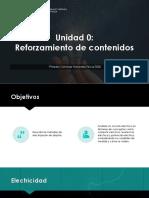 Unidad_0,_FÃ_sica_1°_Medio