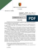 07250_05_Citacao_Postal_moliveira_AC2-TC.pdf
