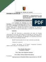01047_08_Citacao_Postal_llopes_RC2-TC.pdf