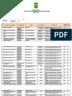 01 Format Kisi-Kisi Soal USBN 2019  SMK  dasar kesehatan  JADI.doc