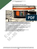 02 Barmac B-Series VSI wear parts.pdf