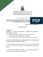 Plano de Redação (Proposto) (1)