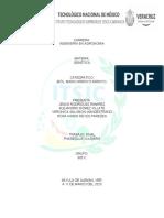 Genética_frijol_ISTJC_605C.docx
