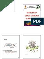KOMIK CORONA.docx