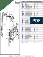 FASSI F40B каталог деталей.pdf