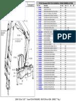 FASSI F210A spare parts book.pdf