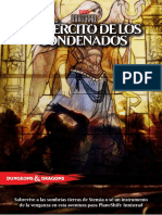 El ejército de los condenados.pdf