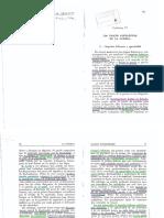 SEMANA 2 - Bouthoul- Los rasgos psicológicos de la guerra (Capt. VI).pdf