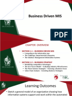 Chp2_Business Driven IS (1).pptx