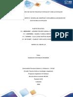 Fase1_301125_23.docx