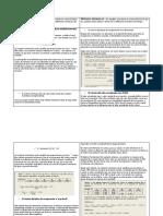 Métodos Estáticos. y metodos dinamicos foro docx.pdf