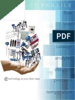 C-NET Profile.pdf