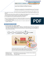 BF Dry GCP S-13.pdf