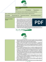 Informe narrativo actividades.docx