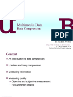 1 f 22006 Compression Introduction