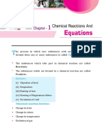 10th_Ch 1 Chemical Reactions and Equations.pdf