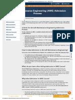 admission Process.pdf