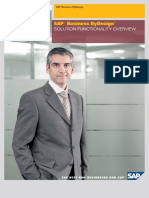 sap-business-bydesign-solution-functionality-overview.pdf