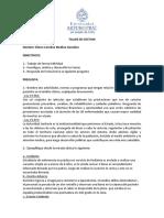 TALLER DE SEGURIDAD DEL PACIENTE.docx
