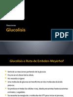 3._Glucolisis.pptx