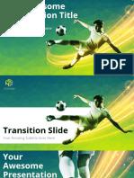 Soccer-Green-Showeet(widescreen)
