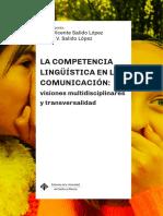 La_competencia_intercultural_y_la_compe