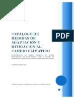 CATÁLOGO CC.pdf